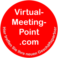 Virtual Meeting Point