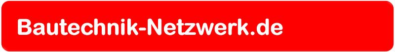 www.bautechnik-netzwerk.de/